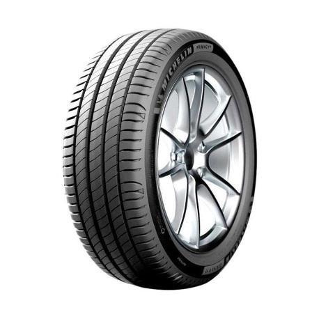 Michelin Prımacy 4